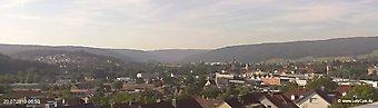 lohr-webcam-20-07-2019-08:50