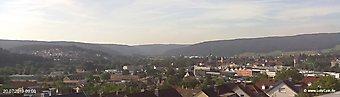 lohr-webcam-20-07-2019-09:00