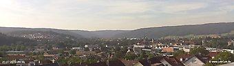 lohr-webcam-20-07-2019-09:10