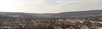 lohr-webcam-20-07-2019-09:40