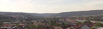 lohr-webcam-20-07-2019-11:10