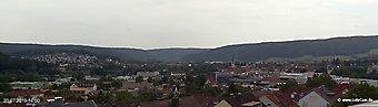 lohr-webcam-20-07-2019-14:01