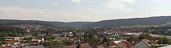 lohr-webcam-20-07-2019-15:40