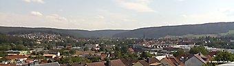 lohr-webcam-20-07-2019-15:50