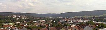 lohr-webcam-20-07-2019-16:50