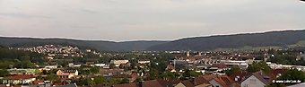 lohr-webcam-20-07-2019-19:20