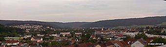 lohr-webcam-20-07-2019-19:40