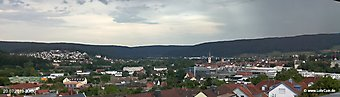 lohr-webcam-20-07-2019-20:30