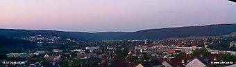 lohr-webcam-15-07-2019-05:20