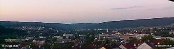 lohr-webcam-15-07-2019-05:30
