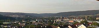 lohr-webcam-15-07-2019-07:00
