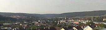 lohr-webcam-15-07-2019-07:20
