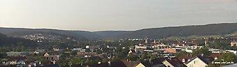 lohr-webcam-15-07-2019-07:30