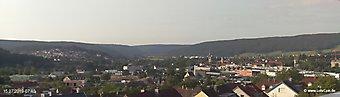 lohr-webcam-15-07-2019-07:40