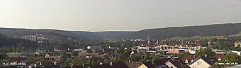 lohr-webcam-15-07-2019-08:00