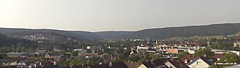 lohr-webcam-15-07-2019-08:20