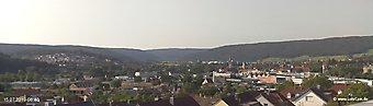 lohr-webcam-15-07-2019-08:40