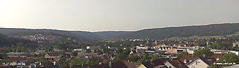 lohr-webcam-15-07-2019-08:50