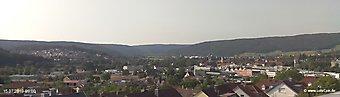 lohr-webcam-15-07-2019-09:00