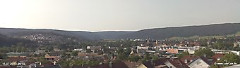 lohr-webcam-15-07-2019-09:10