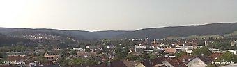 lohr-webcam-15-07-2019-09:20