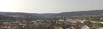 lohr-webcam-15-07-2019-09:30