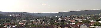 lohr-webcam-15-07-2019-10:00