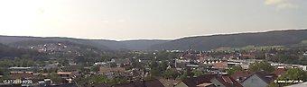 lohr-webcam-15-07-2019-10:20