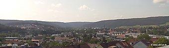 lohr-webcam-15-07-2019-10:30