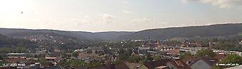 lohr-webcam-15-07-2019-10:40