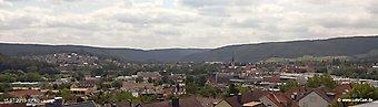 lohr-webcam-15-07-2019-12:40