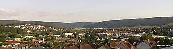lohr-webcam-15-07-2019-18:40