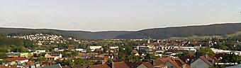 lohr-webcam-15-07-2019-19:00