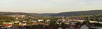 lohr-webcam-15-07-2019-20:00