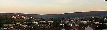 lohr-webcam-15-07-2019-20:50