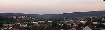 lohr-webcam-15-07-2019-21:20