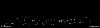 lohr-webcam-16-07-2019-01:30