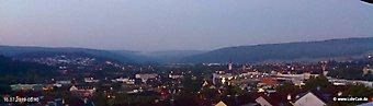 lohr-webcam-16-07-2019-05:10