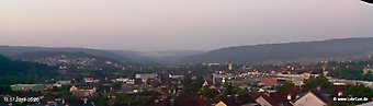 lohr-webcam-16-07-2019-05:20