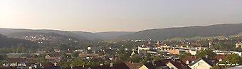 lohr-webcam-16-07-2019-08:10