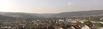 lohr-webcam-16-07-2019-08:50