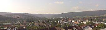 lohr-webcam-16-07-2019-09:20