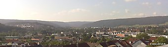 lohr-webcam-16-07-2019-09:30