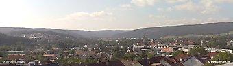 lohr-webcam-16-07-2019-09:40