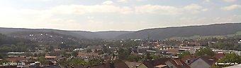 lohr-webcam-16-07-2019-11:00