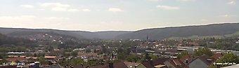 lohr-webcam-16-07-2019-11:40