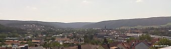 lohr-webcam-16-07-2019-12:50
