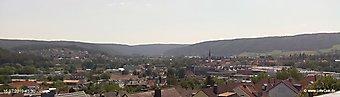 lohr-webcam-16-07-2019-13:30