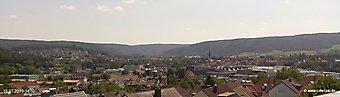 lohr-webcam-16-07-2019-14:10