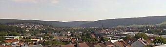 lohr-webcam-16-07-2019-15:50